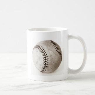 Béisbol Taza De Café