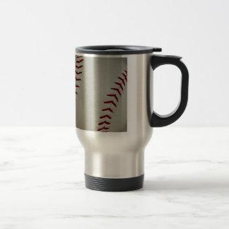 Béisbol Tazas