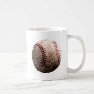 Béisbol Taza