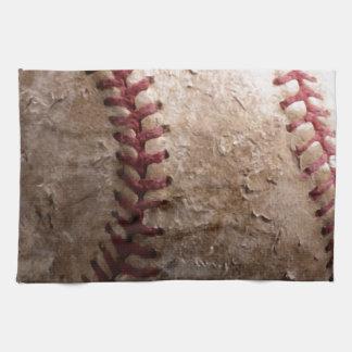 Béisbol Toallas