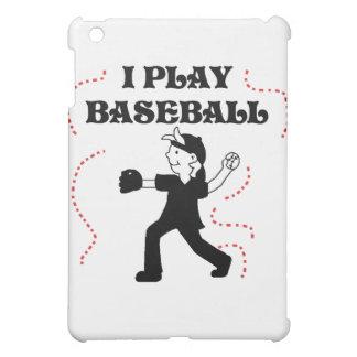 Béisbol y regalos del juego del muchacho I