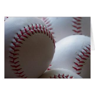 Béisboles