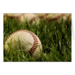 Béisboles nostálgicos