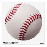 Béisboles - plantilla del fondo del béisbol del pe
