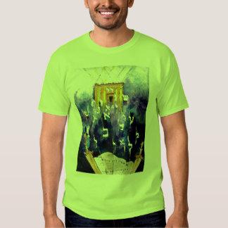 Beit Hamikdash T Shirt