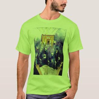 Beit Hamikdash T-Shirt