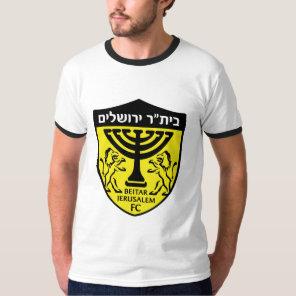 Beitar Jerusalem F.C. T-Shirt