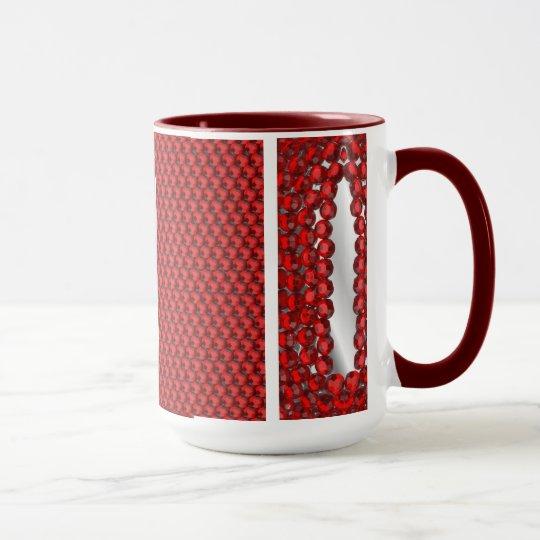 Bejazzled mug