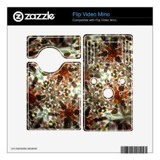 Bejeweled Kaleidescope 04 Flip Mino Decals