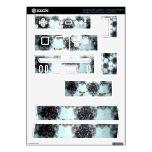Bejeweled Kaleidescope 06 Skins For Nintendo Wii