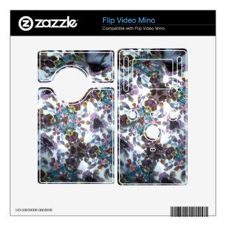 Bejeweled Kaleidescope 07 Flip Mino Skin