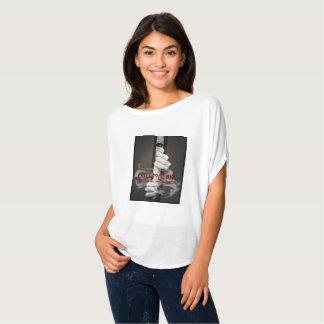 BEK batwing womens T-Shirt