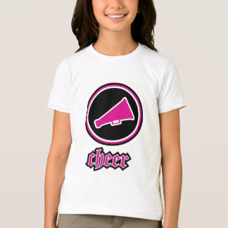 Beka Cheerleading T-Shirt