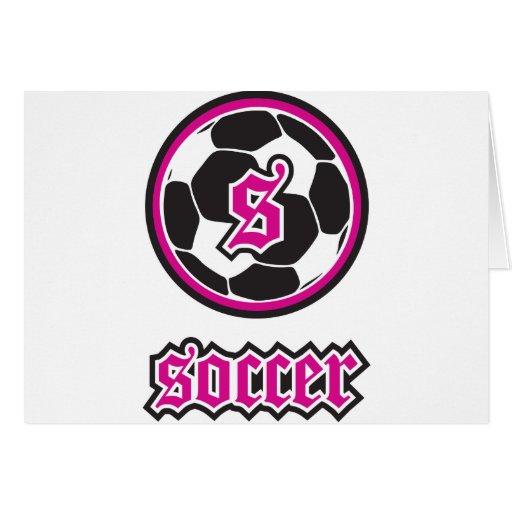 Beka Soccer Card