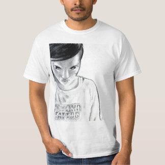 Bekah 3 T-Shirt