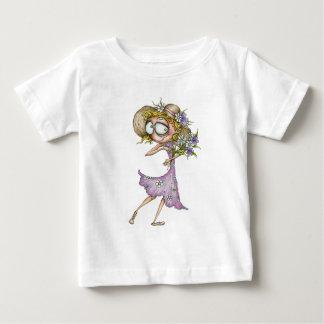Bekkah Bloom - Bloobel T-shirt