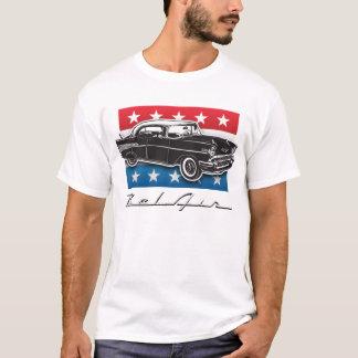 Bel Air 1957 de Chevrolet Playera