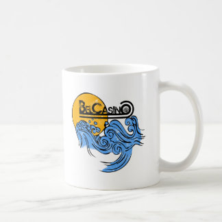 Bel Casino Mug