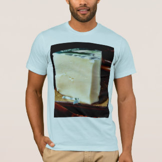 Bel Paese Cheese T-Shirt