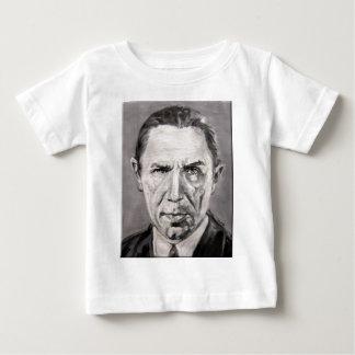 Bela Lugosi Baby T-Shirt