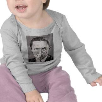 Bela Lugosi Camisetas