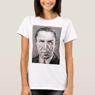 Bela Lugosi T-Shirt