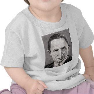Bela Lugosi Shirts