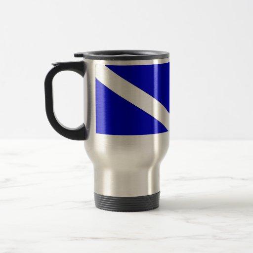 Bela Nad Svitavou Cz., Czech Republic Mugs