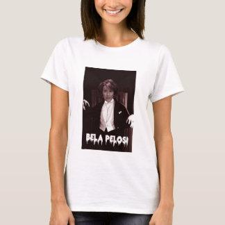bela-pelosi T-Shirt