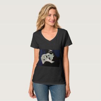 Bela T-Shirt