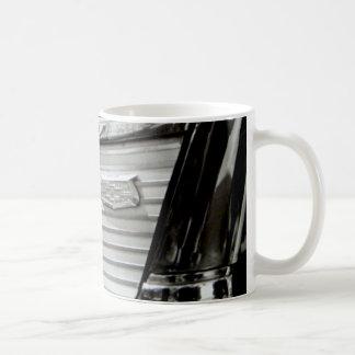 BelAir Emblem Coffee Mug