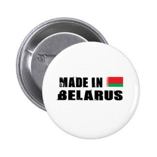 BELARUS BUTTONS
