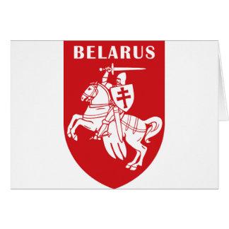Belarus Cards