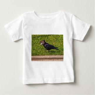 Belarus crowdog baby T-Shirt