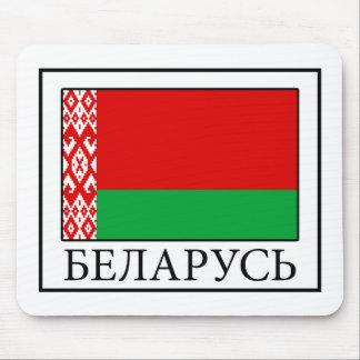 Belarus Mouse Pad