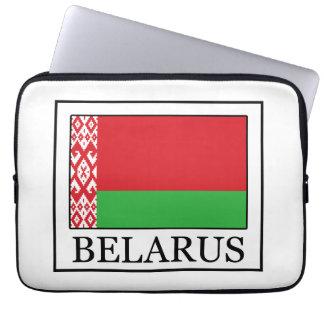 Belarus sleeve computer sleeves
