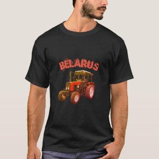 Belarus Tractor Shirt