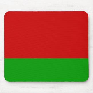 Belarus (Variant), Belarus Mouse Pads