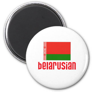 Belarusian Magnets