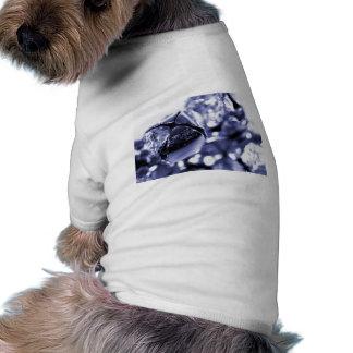 Belces Camisetas De Perrito