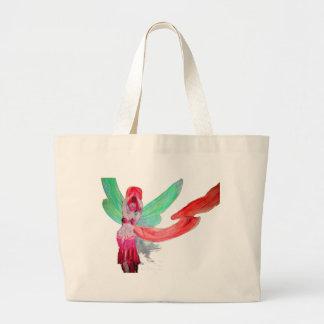 Beleive Dancing Fairy Bag