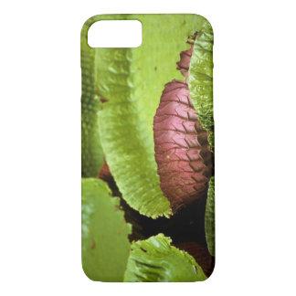 Belem, Brazil. Vitoria Regia (Victoria iPhone 8/7 Case