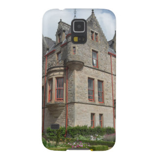 Belfast Castle,  Northern Ireland Galaxy S5 Cover