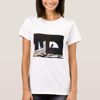 Belfry Bird T-Shirt