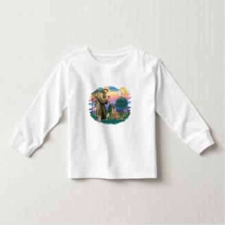 Belga Malanois Camisas