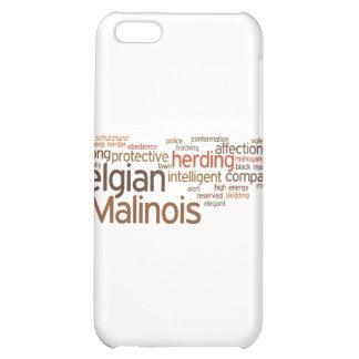 Belga Malinois