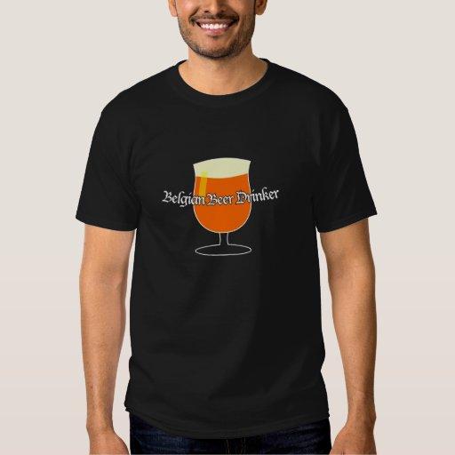 Belgian Beer Drinker Dresses