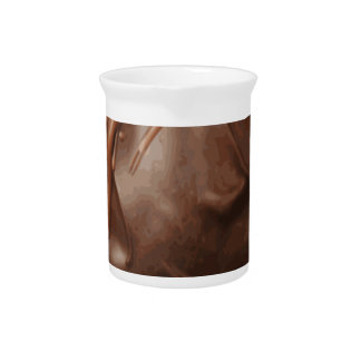 Belgian Chocolate.png Pitchers