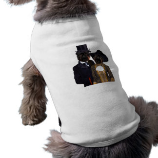 Belgian Griffon Dog Shirt Nobility Dogs Gift
