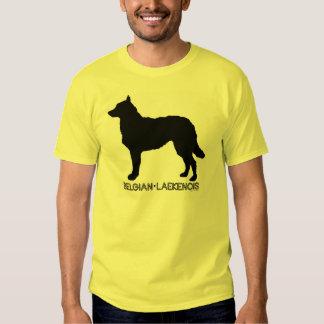 Belgian Lakenois T-Shirt